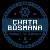 Chata Bosmana
